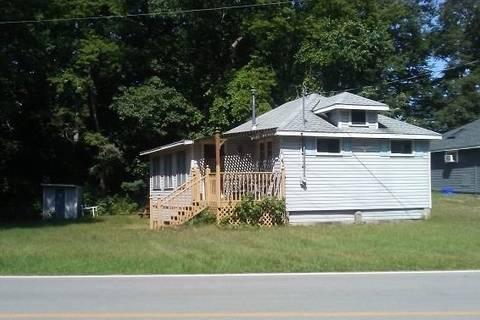 House for sale at 538 Cedar Bay Rd Port Colborne Ontario - MLS: X4755178