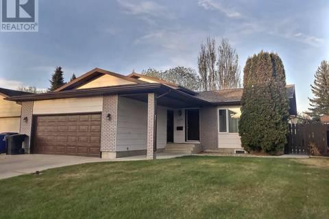 House for sale at 538 Delayen Cres Saskatoon Saskatchewan - MLS: SK772813