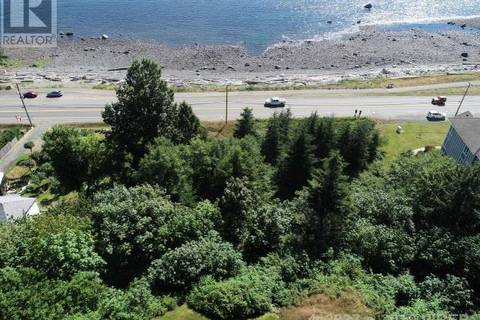 Townhouse for sale at 538 Island S Hy Campbell River British Columbia - MLS: 452837