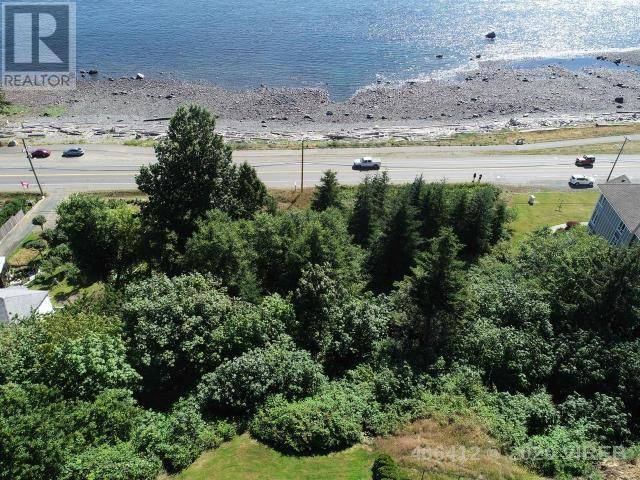 538 Island S Highway, Campbell River | Image 1