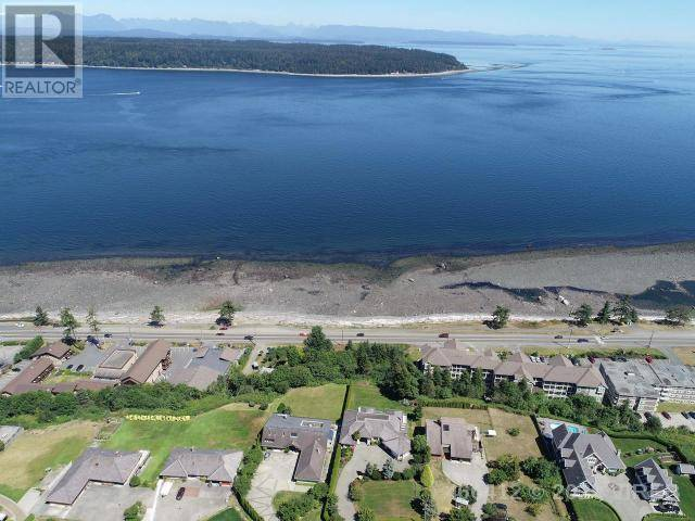 538 Island S Highway, Campbell River | Image 2
