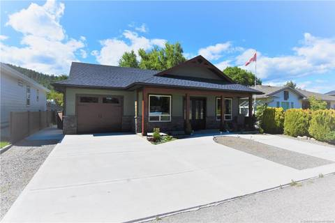 House for sale at 538 Loon Ave Vernon British Columbia - MLS: 10185616