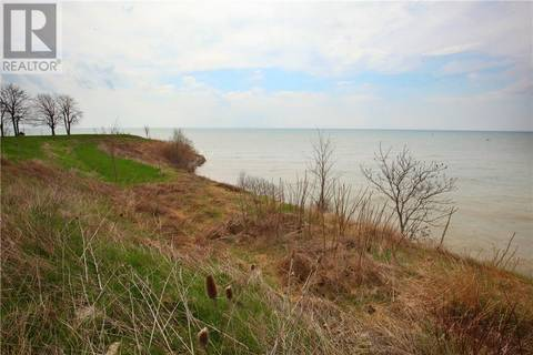 Residential property for sale at 538 New Lakeshore Rd Port Dover Ontario - MLS: 30730178