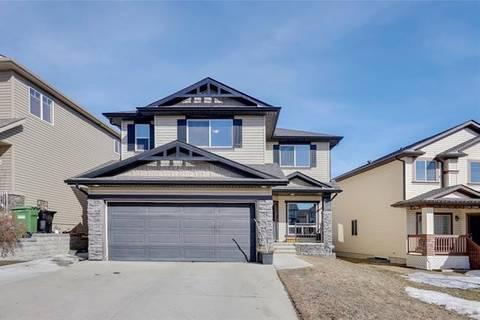 House for sale at 538 Panatella Blvd Northwest Calgary Alberta - MLS: C4234078