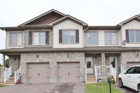 House for sale at 538 Stanley Brothers St Almonte Ontario - MLS: 1194700