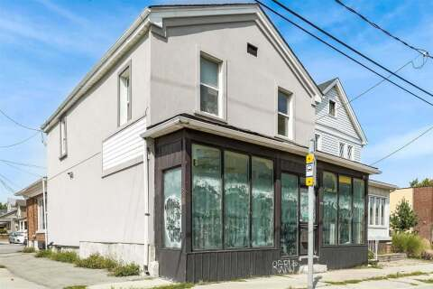 Commercial property for sale at 538 Upper James St Hamilton Ontario - MLS: X4910288