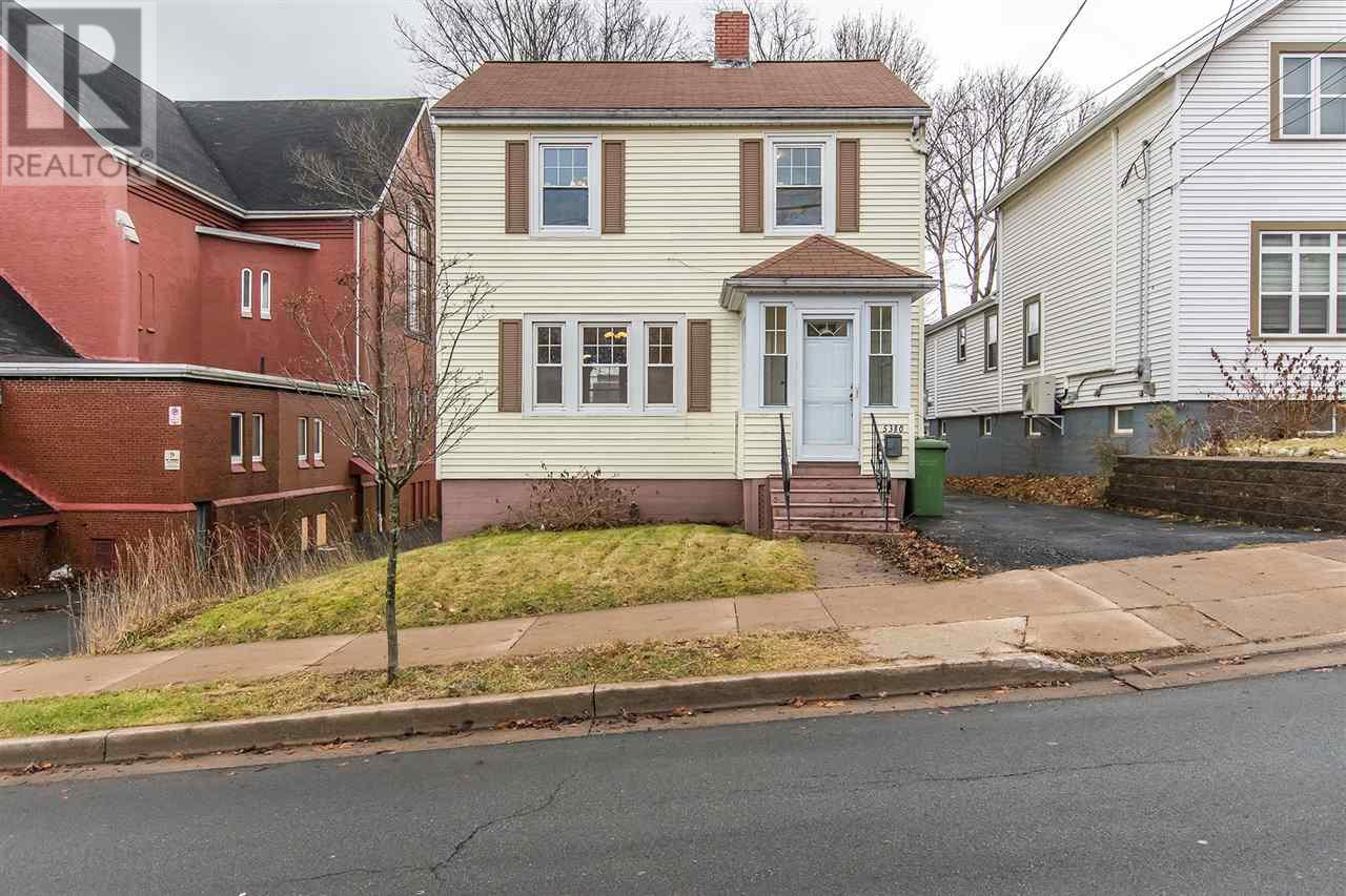 Removed: 5380 Young Street, Halifax, NS - Removed on 2018-12-18 04:42:08