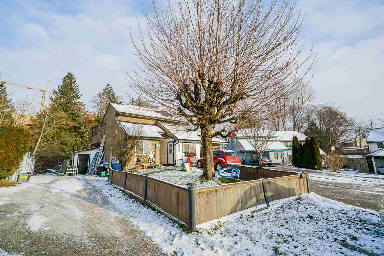 Removed: 5382 198a Street, Langley, BC - Removed on 2020-01-29 04:33:03