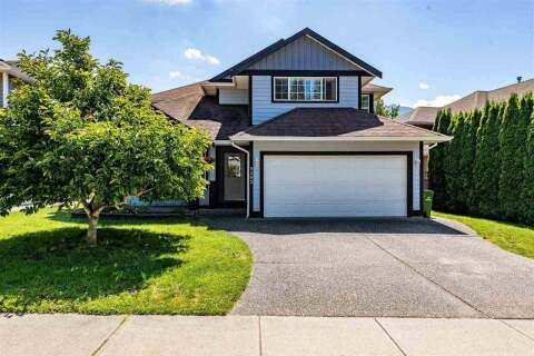 House for sale at 5382 Westwood Dr Sardis British Columbia - MLS: R2470024