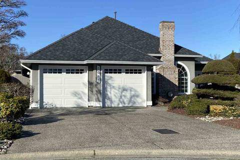 House for sale at 5385 Galleon Pl Delta British Columbia - MLS: R2440788