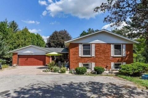 House for rent at 5385 Walker's Line Burlington Ontario - MLS: W4966982