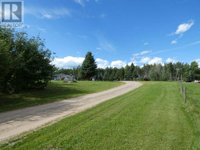 Removed: 5386 214 Road, Dawson Creek Rural,  - Removed on 2019-01-18 15:18:23