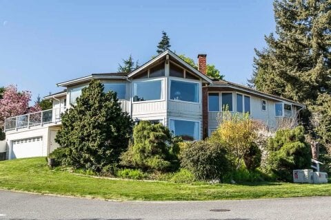 House for sale at 5386 4a Ave Delta British Columbia - MLS: R2483905