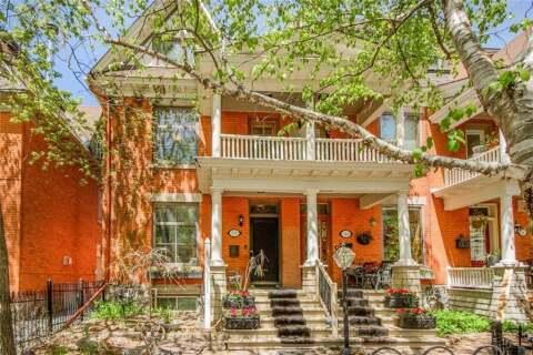 House for sale at 539 Besserer St Ottawa Ontario - MLS: 1193287