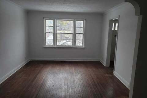 House for rent at 539 Coldstream Ave Toronto Ontario - MLS: C4703204