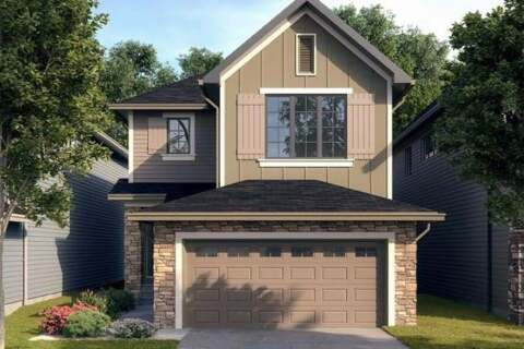 House for sale at 539 Montana By High River Alberta - MLS: A1020822