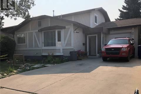 House for sale at 539 Nordstrum Rd Saskatoon Saskatchewan - MLS: SK772591
