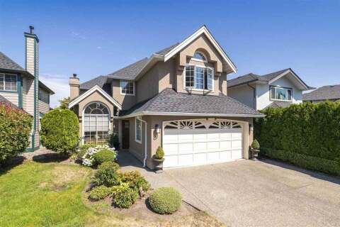 House for sale at 5393 Brigantine Rd Delta British Columbia - MLS: R2510147