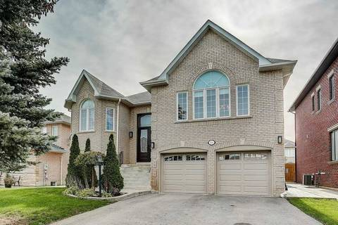 House for sale at 53 Bond Cres Richmond Hill Ontario - MLS: N4481147