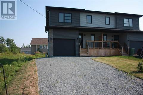 House for sale at 4 Trent Ct Unit 53b Enfield Nova Scotia - MLS: 201905269