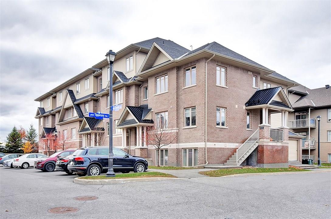 Removed: 53b Tayside Private, Ottawa, ON - Removed on 2018-11-27 04:45:05