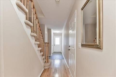 Condo for sale at 1100 Begley St Unit 54 Pickering Ontario - MLS: E4442278