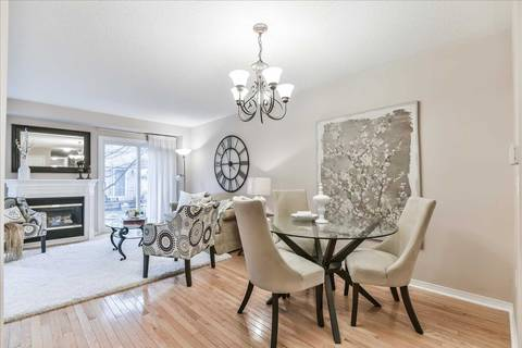 Condo for sale at 1100 Begley St Unit 54 Pickering Ontario - MLS: E4485230