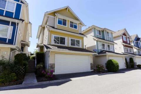 Townhouse for sale at 1108 Riverside Cs Unit 54 Port Coquitlam British Columbia - MLS: R2459663