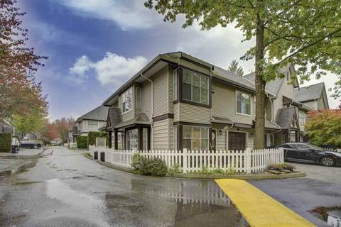 Townhouse for sale at 12099 237 St Unit 54 Maple Ridge British Columbia - MLS: R2411390
