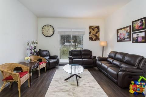 54 - 14955 60 Avenue, Surrey   Image 2
