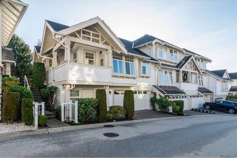 Townhouse for sale at 15037 58 Ave Unit 54 Surrey British Columbia - MLS: R2423403