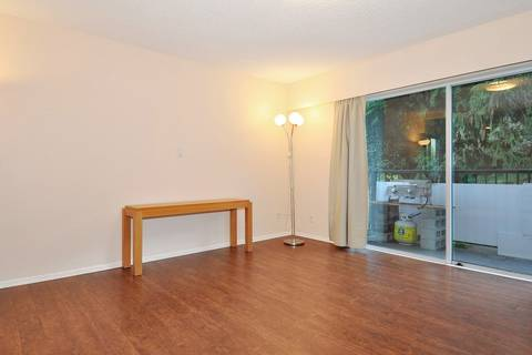 Condo for sale at 2002 St Johns St Unit 54 Port Moody British Columbia - MLS: R2421650