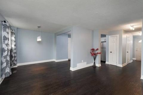 Apartment for rent at 215 Mississauga Valley Blvd Unit 54 Mississauga Ontario - MLS: W4703041