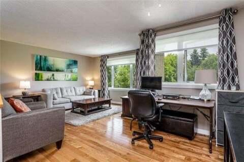 Townhouse for sale at 2300 Oakmoor Dr Southwest Unit 54 Calgary Alberta - MLS: C4303662