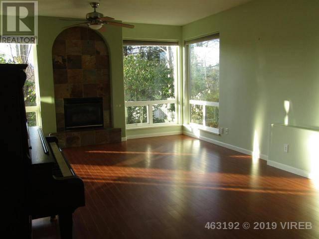 Condo for sale at 251 Mcphedran Rd Unit 54 Campbell River British Columbia - MLS: 463192
