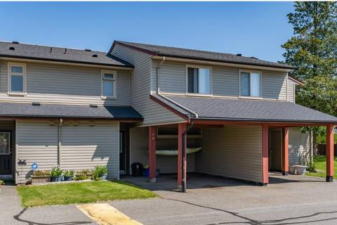 Townhouse for sale at 27456 32 Ave Unit 54 Langley British Columbia - MLS: R2372321