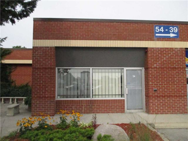 For Rent: 54 - 3045 Southcreek Road, Mississauga, ON | 1 Bath Property for $7. See 3 photos!
