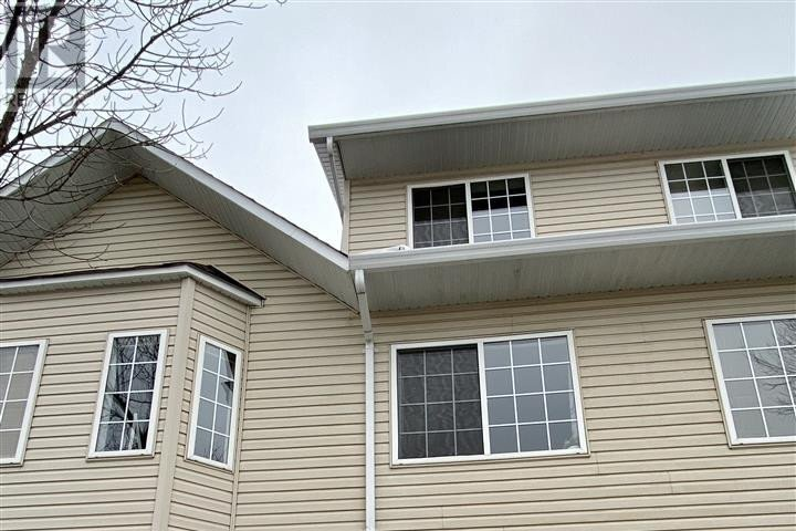 Townhouse for sale at 350 Pearkes Dr Unit 54 Williams Lake British Columbia - MLS: R2517296