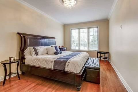 Condo for sale at 38 Tucker Ct Aurora Ontario - MLS: N4415042