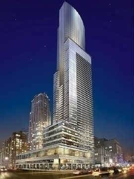 Commercial property for sale at 384 Yonge St Unit 54 Toronto Ontario - MLS: C4455909