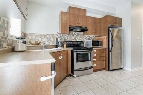 Condo for sale at 435 Hensall Circ Unit 54 Mississauga Ontario - MLS: W4920676