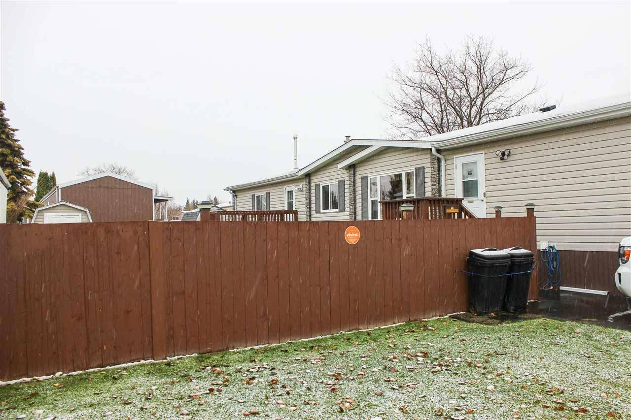 54 - 5612 54 Avenue, Cold Lake | Image 1