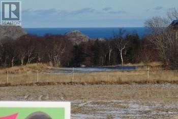 Residential property for sale at 54 High Rd North Carbonear Newfoundland - MLS: 1102828
