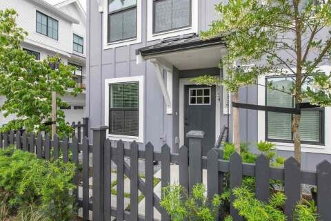 Townhouse for sale at 5945 176a Ave Unit 54 Surrey British Columbia - MLS: R2462578