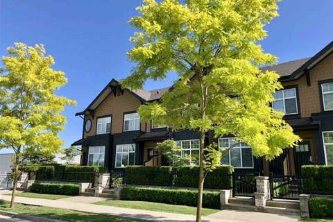 Townhouse for sale at 6088 Beresford St Unit 54 Burnaby British Columbia - MLS: R2380353