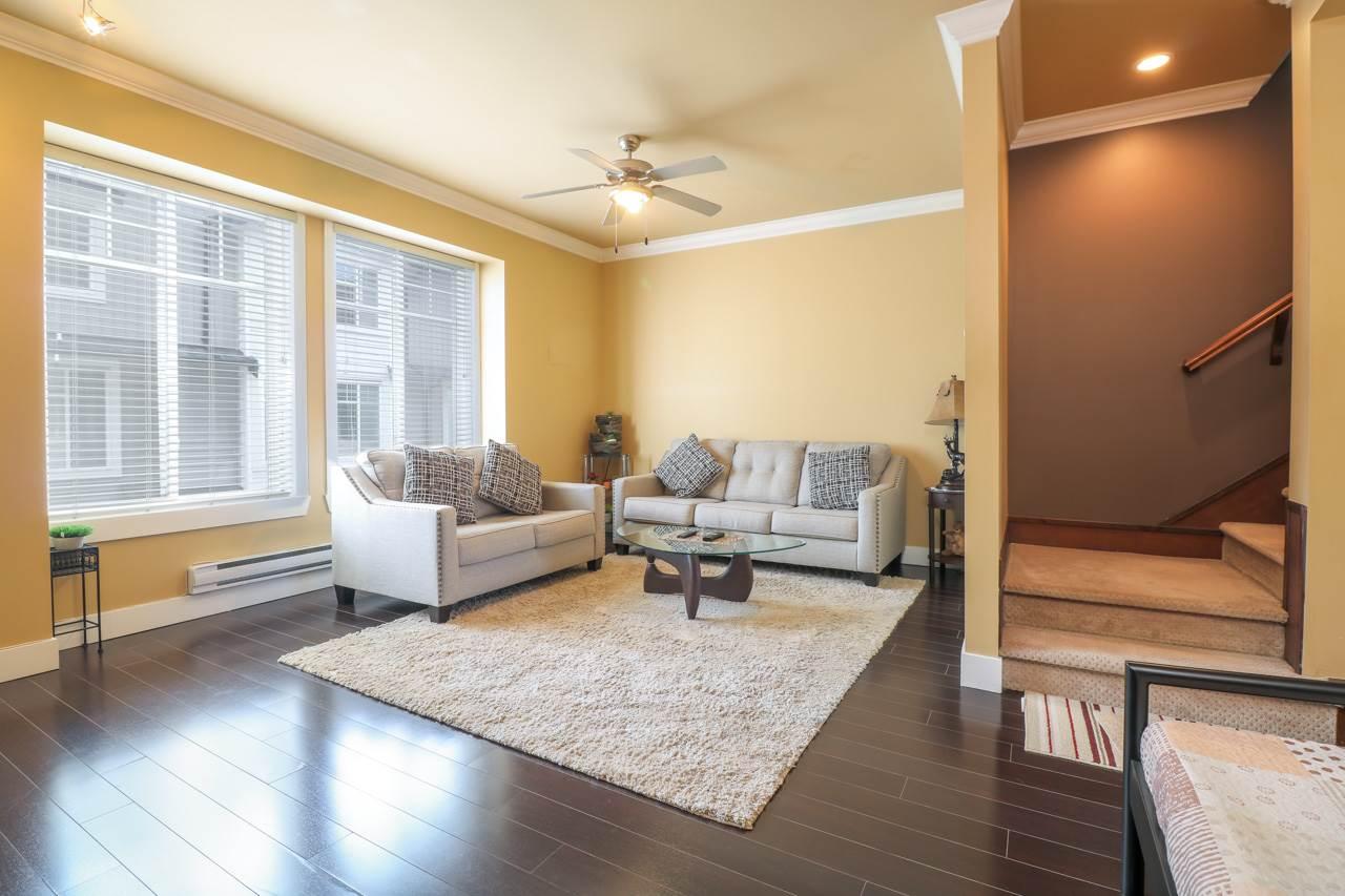 Sold: 54 - 7156 144 Street, Surrey, BC