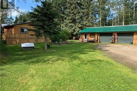 54 - 720049 Range Road 85 , Grande Prairie, County Of | Image 1