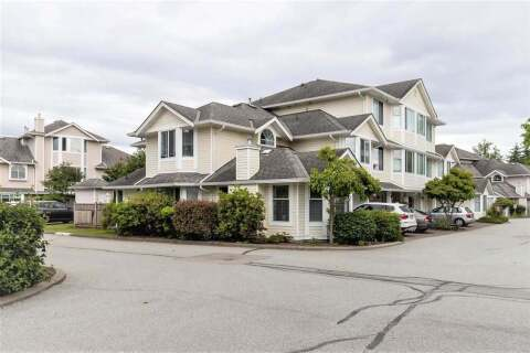 Townhouse for sale at 7955 122 St Unit 54 Surrey British Columbia - MLS: R2466980