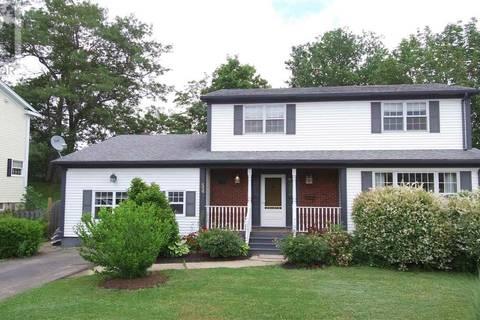 House for sale at 54 Apple Tree Ln Kentville Nova Scotia - MLS: 201828572