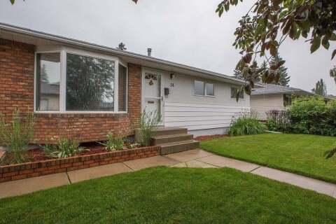 House for sale at 54 Atlanta Cres Southeast Calgary Alberta - MLS: C4305506